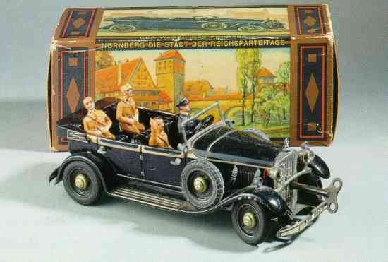 Antiquitäten Schätzen Lassen In Dresden : Antiquitäten ankauf in dresden